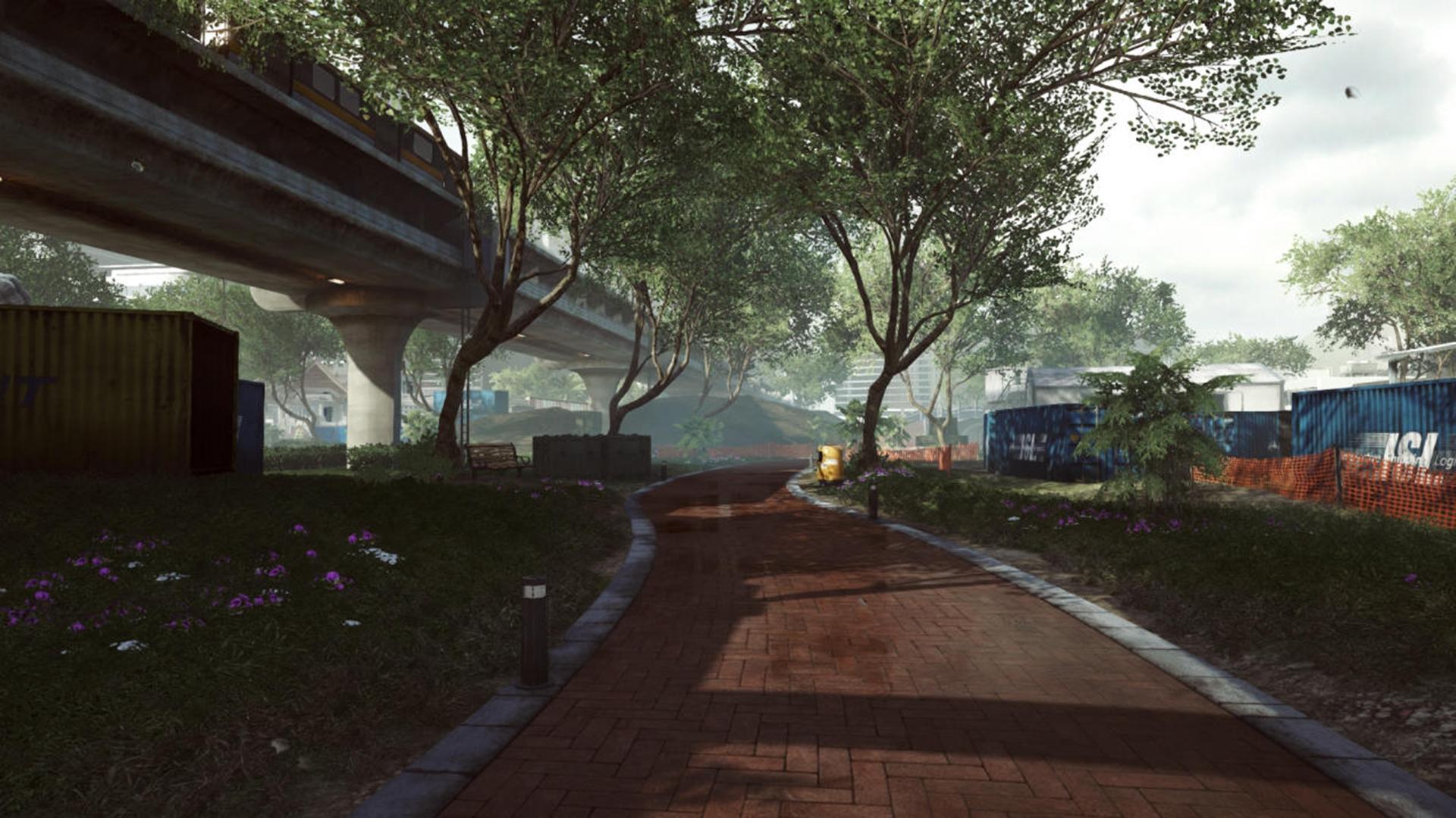 ug_walkway